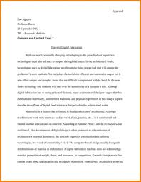 personal essay topics college address example statement thesis  11 personal essay topics college address example statement thesis examples refle