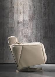Con 02 Concrete Wallpaper By Studio Piet Boon Textiles