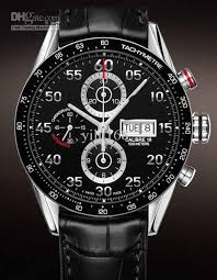 top ten watches brands in wroc awski informator top ten watches brands in