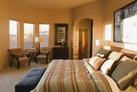 master bedroom designs with sitting areas. Simple With A Bay Window Makes An Ideal Spot For A Bedroom Sitting Area In Master Bedroom Designs With Sitting Areas