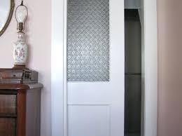 wood sliding doors glass sliding door rollers wood sliding closet doors door frame replacement closet door
