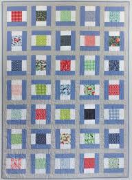 Seams Like a Dream Quilt Designs – Saybrook Signals & Saybrook Signals Adamdwight.com