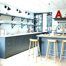 excellent kitchen without upper cabinets kitchen designs with no wall cabinets kitchen without upper cabinets gorgeous
