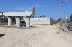 """Résultat de recherche d'images pour """"échangeurs de la RN 35 algerie"""""""