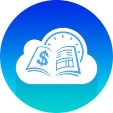 Amazon Com Moon Invoice Easy Invoicing Accounting App