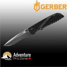 Охотничьи <b>ножи</b> и инструменты <b>Gerber</b>   eBay