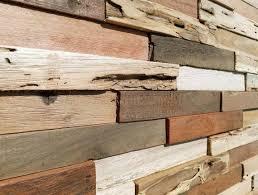 woody walls 3d reclaimed barn wood wall