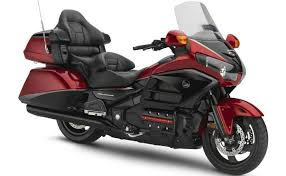 2018 honda goldwing motorcycle. beautiful 2018 honda gold wing 4 and 2018 goldwing motorcycle o