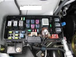 honda crv fuse box diagram 2012 2012 honda crv engine \u2022 mifinder 2012 honda accord cigarette lighter fuse at 2012 Honda Accord Fuse Box
