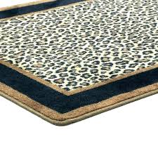 beautiful tiger print rug round leopard giraffe area animal rugs for x from blue target leopard print area rug with area rugs animal print