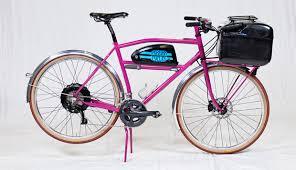 custom bicycle builders oregon bicycle sierramichelsslettvet