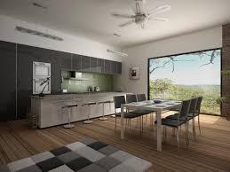 Revitcitycom Image Gallery Modern Kitchen