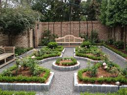 Small Picture English Rose Garden Designs Home Design Idea Delightful Part 4
