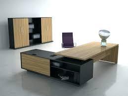 sauder office port executive desk 240 l shaped with hutch home elegant computer credenza optional d