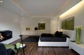 home design bedroom. home decor: medium contemporary bedroom decor plywood wall mirrors lamp shades oak fireside lodge furniture design