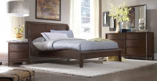 Stunning Delightful Marlo Furniture Bedroom Sets 16 Astonishing