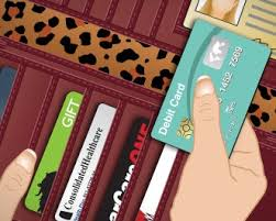 When you want to pay with apple pay, open your wallet app and select the card that you want to use to pay. 3 Major Mobile Payment Security Risks And How To Avoid Them Creditcards Com