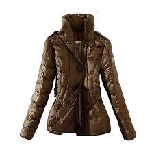 moncler women coffee on slim fit jacket wj 107 moncler wiki moncler