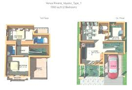 3 bedroom house plan style fresh plans indian east facing 3 bedroom house plan style fresh plans indian east facing