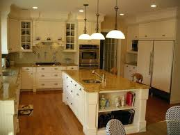 removing kitchen cabinet kitchen cabinets without removing doors
