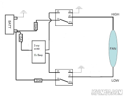 cooler wiring connection cooler image wiring diagram 2jz gte wiring diagram wiring diagram and hernes on cooler wiring connection