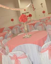 Astounding Mint And Coral Wedding Decorations 41 About Remodel Wedding  Table Setting Ideas with Mint And Coral Wedding Decorations