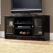 Living Room Tv Stand Living Room Tv Stands Entertainment Centers Furniture Kohls
