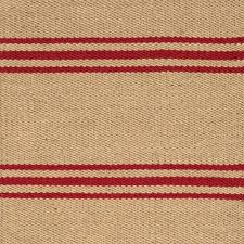 red stripe rug more views dash and red striped rug red and green striped rugby shirt
