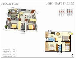 500 sq ft apartment floor plan awesome 19 new 1000 sq ft indian house plans of