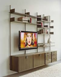 Download Wall Mounted Furniture