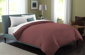 full size of duvet unique duvet covers amazing duvet mean bring new life to your