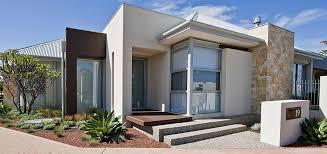 Small Picture Building Brokers Perth New Home Designs WA Perth Building Broker
