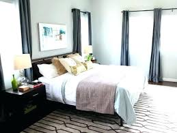 rug under queen bed awesome size wallpaper new 8 x of how big is a 5x8 basic rug sizes how big is a 5x8 size chart