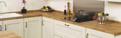 bespoke solid wood kitchen worktops