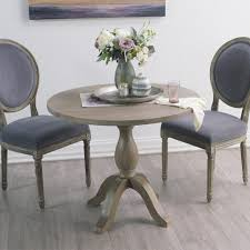dining room table chairs kitchen tables for large round dining table square glass table round