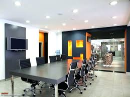 professional office design. Professional Office Interior Design Idea Large Size Of Decorating For F