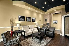 dental office decor. Dentist Office Decor Spectacular Dental Waiting Room Chairs On Wow Home Ideas With S