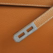 hermes kelly depeche briefcase price. hermes kelly briefcase bag clemence leather in camel 168cb depeche price a