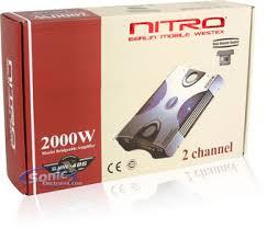 nitro bmw amp wiring diagram schematics and wiring diagrams 2007 dodge nitro installation parts harness wires kits