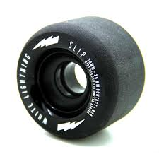 Moonshine Longboard Wheels for Sale in Canada BoarderLabs