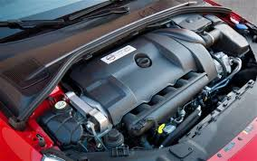 similiar 03 volvo t6 engine keywords 2012 volvo t6 engine posted 9 40 pm dimensions gallery 2012 volvo s60
