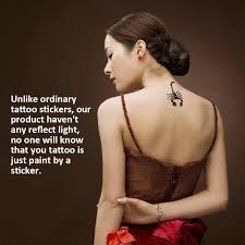 новые временные татуировки купить в китае на алиэкспресс
