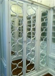 96 bifold closet doors closet doors impact plus interior with inch inspirations 24 x 96 inch