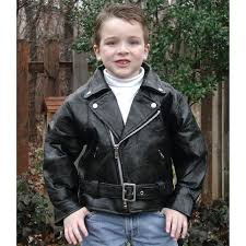 leather jackets for men for women for girls for men with hood stan for men for women kids leather jackets leather jackets for men for women for
