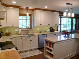 Kitchen Remodel Richmond Va Interior Cool Design