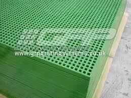 plastic floor grating ukplastic floor frp grating source quality plastic floor frp grating