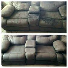 leather conditioner for couch the best leather conditioner for furniture best leather conditioner for furniture best leather cleaner medium size the best