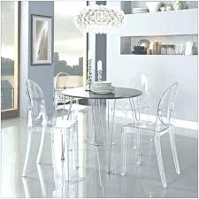dining tables clear dining tables superb pictures of acrylic table example lovely photographs room chairs