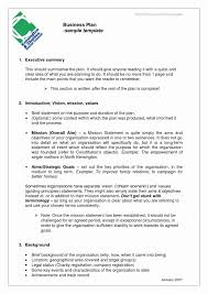 Healthcare Business Plan Template Elegant Beautiful Letter Intent To