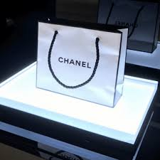 Chanel Vending Machine Enchanting World First Chanel Lipstick Vending Machine NEW YORK TOKYO